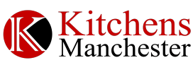Kitchens Manchester Logo
