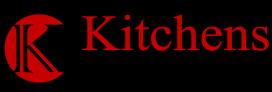 Kitchens Manchester Logo