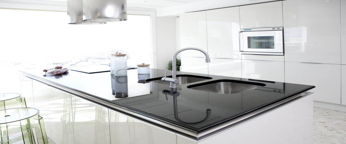 Kitchens Manchester Kitchen Fitters And Designers